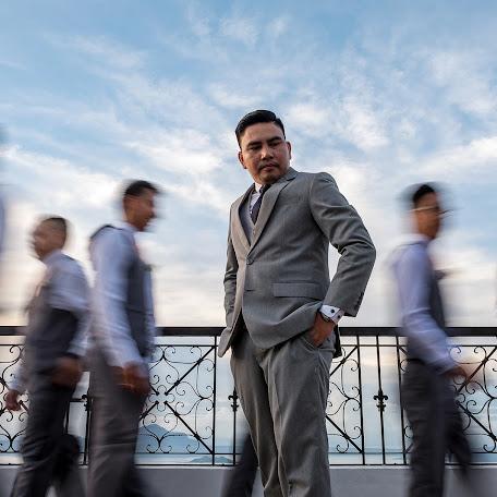 Wedding photographer Klienne Eco (klienneeco). Photo of 14.09.2017