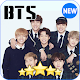 Download BTS Wallpaper KPOP HD Best For PC Windows and Mac