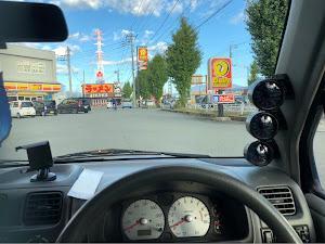 ワゴンR MC21Sのカスタム事例画像 ひーちゃんさんの2020年10月24日07:27の投稿
