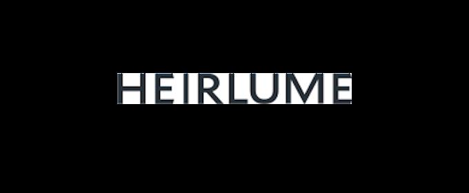 Heirlume logo