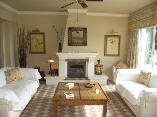 Villa 3 Dormitorios Piscina Privada R040 Calle Carabeo nº 78 Casa U4