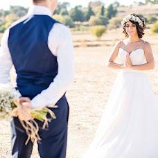 Wedding photographer Hakan Özfatura (ozfatura). Photo of 02.06.2017