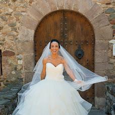 Wedding photographer Pere Hierro (perehierro). Photo of 01.06.2017