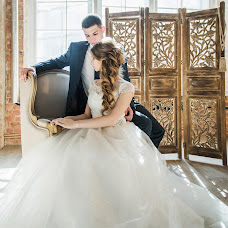 Wedding photographer Anastasiya Ivanova (IvanovaAnastasia). Photo of 29.06.2015