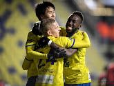 """""""STVV moet na het vertrek van Bezus en De Norre boven zichzelf uitstijgen om play-off 1 te halen"""