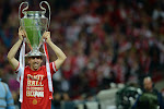 Franck Ribéry: de man die op zijn eentje meer prijzen pakte met Bayern dan Dortmund in de hele geschiedenis