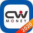 CWMoney Expense Track - Best Financial APP ever! apk