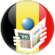 Belgium News - le soir - l echo - bpost - iverpool Download on Windows
