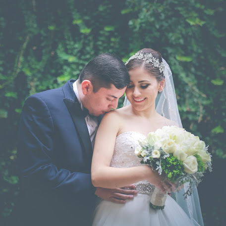 Svatební fotograf Chip Molina (chipmolina). Fotografie z 15.06.2017