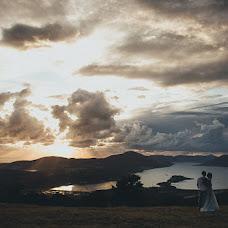 Wedding photographer Maksim Shvyrev (MaxShvyrev). Photo of 25.09.2017