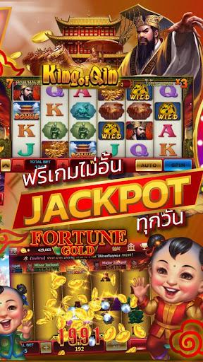 Slots Casino - Maruay99 Online Casino apkpoly screenshots 21