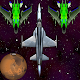 Download Galaxy Shooter - Crazy Spacecraft For PC Windows and Mac