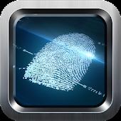 Mood Fingerprint Scanner Prank