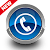Auto Call Recorder - Caller ID & Call Block file APK for Gaming PC/PS3/PS4 Smart TV