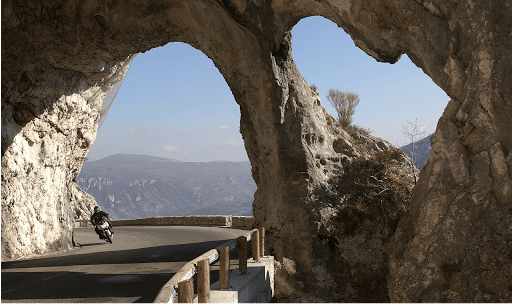 stelvio,col montagne , grossglockner, voyage, moto , motard