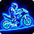 Bike Race: Speed Racer Of Night City file APK for Gaming PC/PS3/PS4 Smart TV