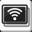 TVTestリモコン icon