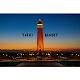 Такси Барт для водителей Download for PC Windows 10/8/7