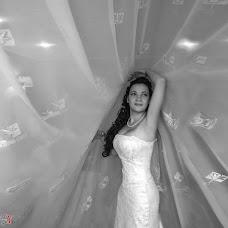 Wedding photographer Sergey Paliy (sergoOne). Photo of 02.06.2014
