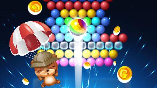 Bubble Shooter 41.0 screenshots 8