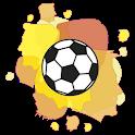 Bolder icon