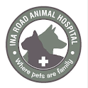 IRAH Pet Connect icon