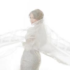 Wedding photographer Ion Buga (bugaion). Photo of 22.03.2014