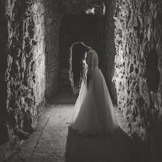 Wedding photographer Paweł Duda (fotoduda). Photo of 07.10.2018