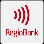 RegioBank - Mobiel Betalen