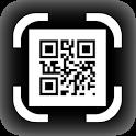 Qr & Barcode Scanner, QR Code Reader, QR Generator icon