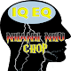IQ EQ Nhanh Như Chớp Android apk