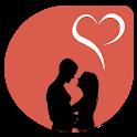 Venus Dating icon
