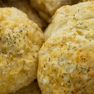 Cheese Scones Without Egg Recipes.