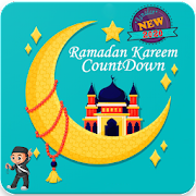 Ramazan Countdown 2020 Latest Ramadan Islamic