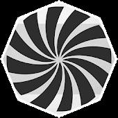 Hypnosis II