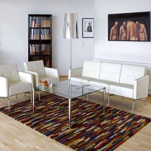 免費下載遊戲APP|地毯客厅 app開箱文|APP開箱王