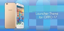 Download Theme for Oppo A3 | Oppo F7 youth APK latest