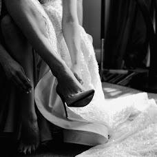 Wedding photographer Misha Kors (mishakors). Photo of 11.01.2019