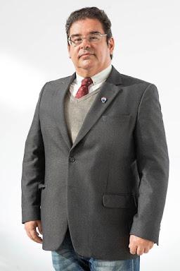 FAVORINO ANDRADE DA FONTOURA