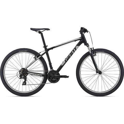 Giant 2021 ATX Sport Mountain Bike