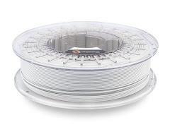 Fillamentum Extrafill Electric Grey PLA Filament - 1.75mm (0.75kg)