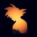 Dragon Ball Series icon