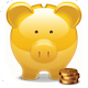 PigPig2 Android apk
