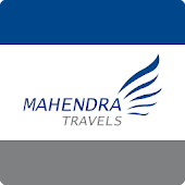 Mahendra Travels