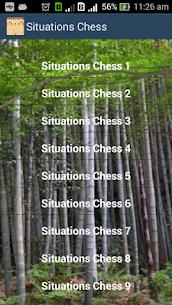 Chinese Chess 4