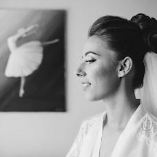 Wedding photographer Evgeniy Artinskiy (Artinskiy). Photo of 25.10.2017