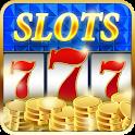 Slots - Free Vegas Casino