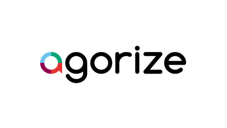 agorize saas français collaboration organisation