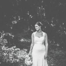 Wedding photographer Nita Meyer (nitameyer). Photo of 14.05.2015
