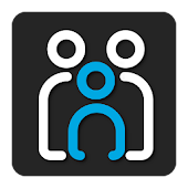 Familien-Tracker